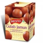 BIKANO Gulab Jamun, 1kg