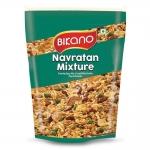 Bikano Navratan Mixture, 1kg