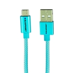 Blaupunkt Highly Durable Braided Cable