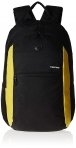 Branded Bagpack up to 80% off