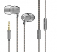 Branded earphone at 149 in (Loot Price)