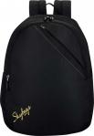 Brat 1 21 ltrs Backpack