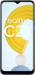 Offer of the day realme C21 (3 GB Ram, 32 GB)