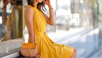 Amazing Trendy Western Wears For Women in Affordable Price
