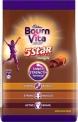 Cadbury Bournvita 5 Star Magic Health Nutrition Drink