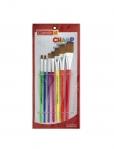 Camlin Champ Flast Brush Set – Pack of 7