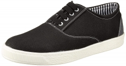 Centrino Men's 8863 Sneakers