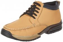 Centrino Men's Hiking Boots