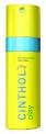 Cinthol Play Deodorant Spray for Men, 150 ml