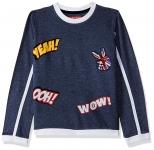 Cloth Theory Boys' Sweatshirt