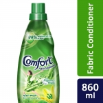 Comfort After Wash Anti Bacterial Fabric Conditioner – 860 ml