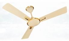 Best 10 Most selling Ceiling Fan in Lowest Price