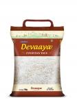 Daawat Devaaya Everyday Rice, 5 Kg