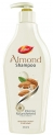 Dabur Almond Shampoo 350ml