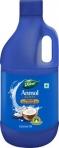 Dabur Anmol Gold Coconut Hair Oil (1 L)