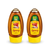 Dabur Honey – 225g (Buy 1 Get 1 Free)