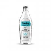 Dabur Sanitize γ – Alcohol Based Sanitizer – 450 ml