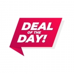 Lowest 20 Deal Offer On Flipkart