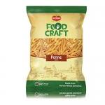 Del Monte Food Craft Penne Pasta, 1kg