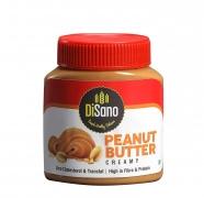 DiSano Peanut Butter