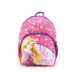 Disney Rapunzel Polyester School Backpack