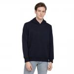 Diverse Men's Cotton Hooded Sweatshirt