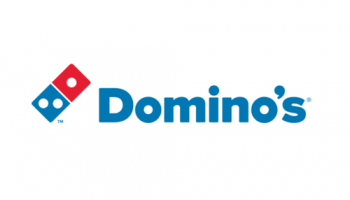 Domino's Coupon Code : Flat ₹100 Off On Min ₹400 Order.