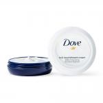 Dove Rich Nourishment Cream, 150ml