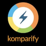 Komparify Latest Trick To transfer money From Amazon Pay, Lazypay SimplePay to Bank