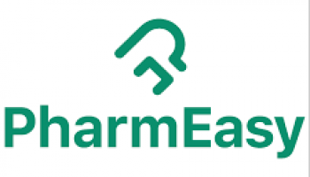 Latest Pharmeasy Deal : Flat 30% Off On Min. ₹1000 Order.