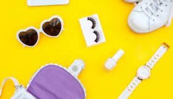 Best 20 Trending Products Selling on Flipkart
