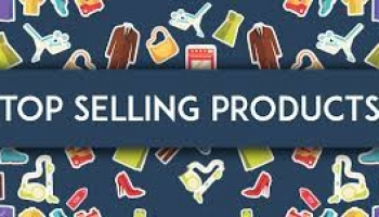 amazon freedom sale Top 100 best selling products