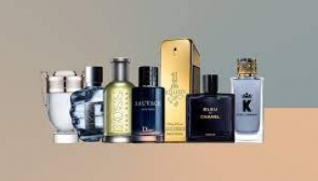 15 Affordable Best Selling Perfume For Men