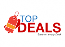 Today's Top 15 Deals on in Lowest Price