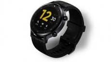Myntra Loot Deal – Realme Unisex Smart Watch @ 3442