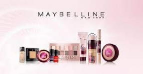 Offer 50 rs Instant Cashback On Maybelline Wakeup Makeup Products No Min Value