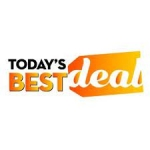 Today's Top 30 Deals on Lowest Price