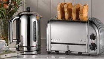 Best 16 Bread Toasters With Great Features