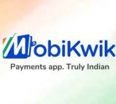 Mobikwik Recharge Loot : Get Free Rs. 50 or Rs. 10 Mobile Recharge