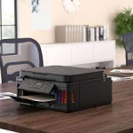 Best 10 Printers Under Rs. 16,000 In India 2021