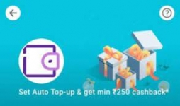 PhonePe Loot offer: Get Up To ₹250 Cashback Instantly In Bank