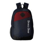 DUSSLE DORF 20 Ltrs Casual Backpack
