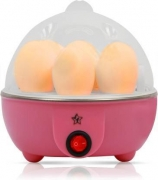 Electric Egg Boiler 1002 Egg Cooker