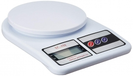 super deal Electronic Kitchen Digital Weighing Scale