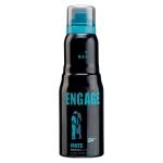 Enage Mate deodorantfor (150ml)