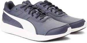 Escaper SL Running Shoes For Men