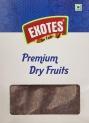 Exotes Premium Flax Seeds 250grams