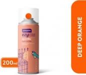 Lowest Offer on ASIAN PAINTS Orange Spray Paint, 200ml – 55% Off
