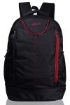 F Gear 29 Liters Laptop Backpack