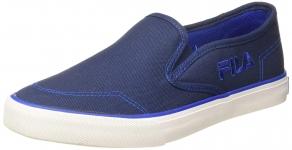 Fila Men's Define Sneakers